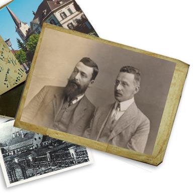 Zeilinger Himmelberg Privatstiftung: Bildergalerie