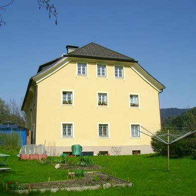 Zeilinger Himmelberg Privatstiftung: Unsere Wohnungen