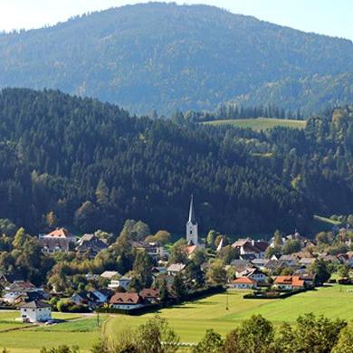 Zeilinger Himmelberg Privatstiftung: Unser Angebot